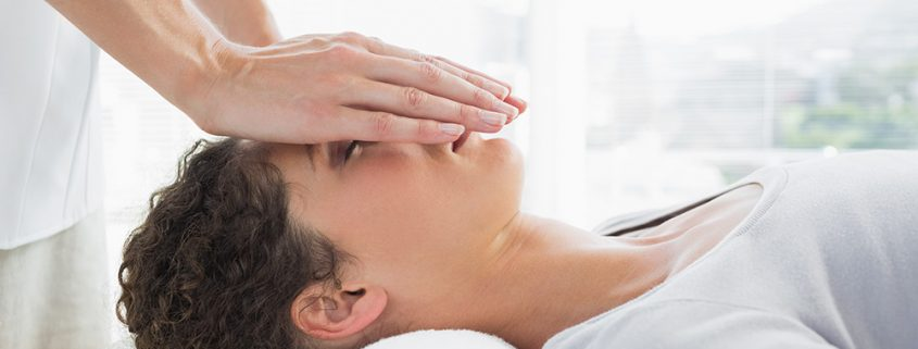 sharon massage bien-être reiki Le Pouliguen La Baule